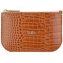 Buy Tula Amy Zip Pouch Online at johnlewis.com