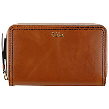 Buy Tula Bella Leather Zip Purse Online at johnlewis.com