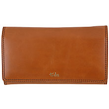 Buy Tula Bella Matinee Wallet Online at johnlewis.com