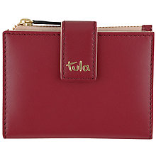 Buy Tula Bella Leather Card Holder Online at johnlewis.com