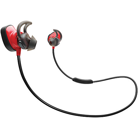 buy bose soundsport pulse sweat weather resistant wireless in ear headphones with heart rate. Black Bedroom Furniture Sets. Home Design Ideas