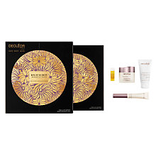 Buy Decléor Wonder Of Youth Skincare Gift Set Online at johnlewis.com