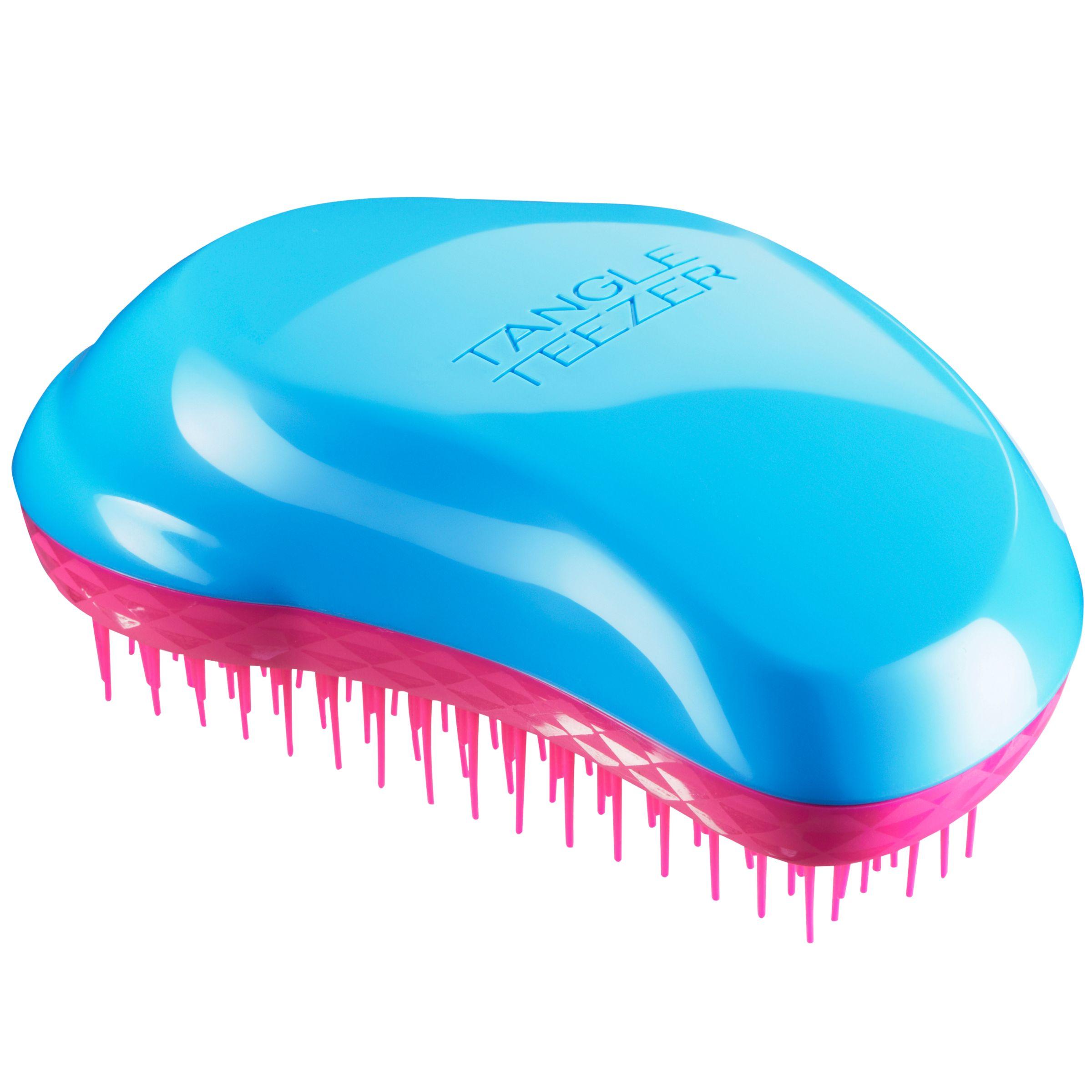 Tangle Teezer Tangle Teezer Original Detangling Hair Brush