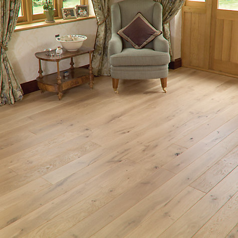 Buy Ted Todd Eldon Hill Solid Wood Flooring Lacquered
