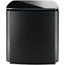 Buy Bose® Acoustimass® 300 Wireless Bass Module Subwoofer Online at johnlewis.com