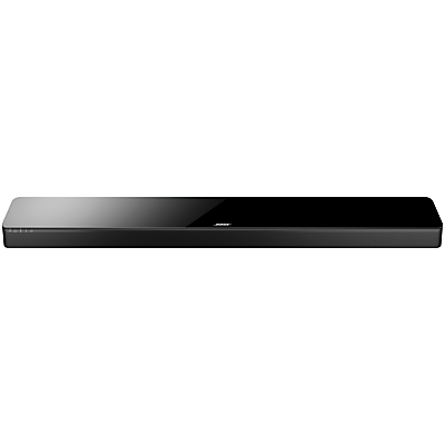 Bose® SoundTouch™™ 300 Wireless Wi-Fi Bluetooth NFC Sound Bar