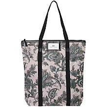 Buy Et DAY Birger et Mikkelsen Gweneth North / South Tote Bag Online at johnlewis.com