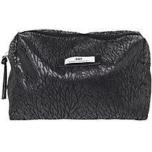 Buy Et DAY Birger et Mikkelsen Gweneth Beauty Makeup Bag Online at johnlewis.com