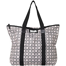 Buy Et DAY Birger et Mikkelsen Gweneth East / West Tote, Stamp Online at johnlewis.com