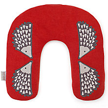 Buy Scion Spike Neckwarmer Online at johnlewis.com