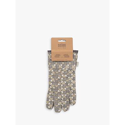 Scion Spike Gardening Gloves
