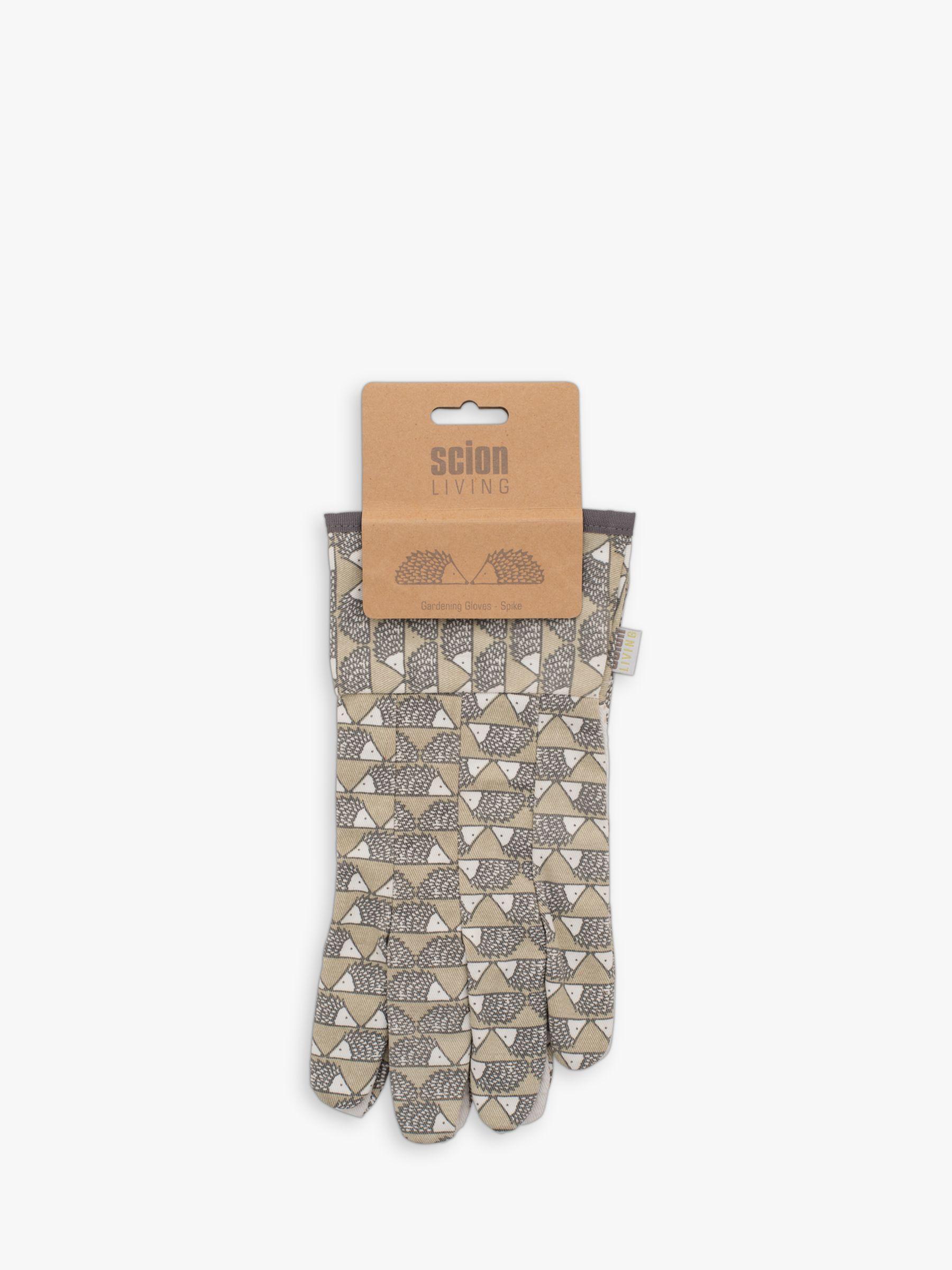 Scion Scion Spike Gardening Gloves