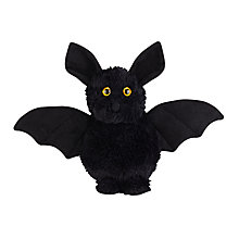 Buy Jellycat Bat Soft Toy Online at johnlewis.com