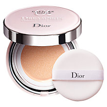 Buy Dior Capture Totale Dreamskin - Perfect Skin Cushion SPF 50 PA +++ Online at johnlewis.com