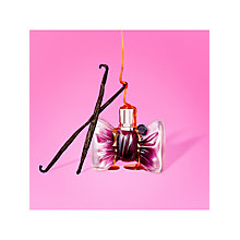 Buy Viktor & Rolf Bonbon Couture Eau de Parfum Intense Online at johnlewis.com