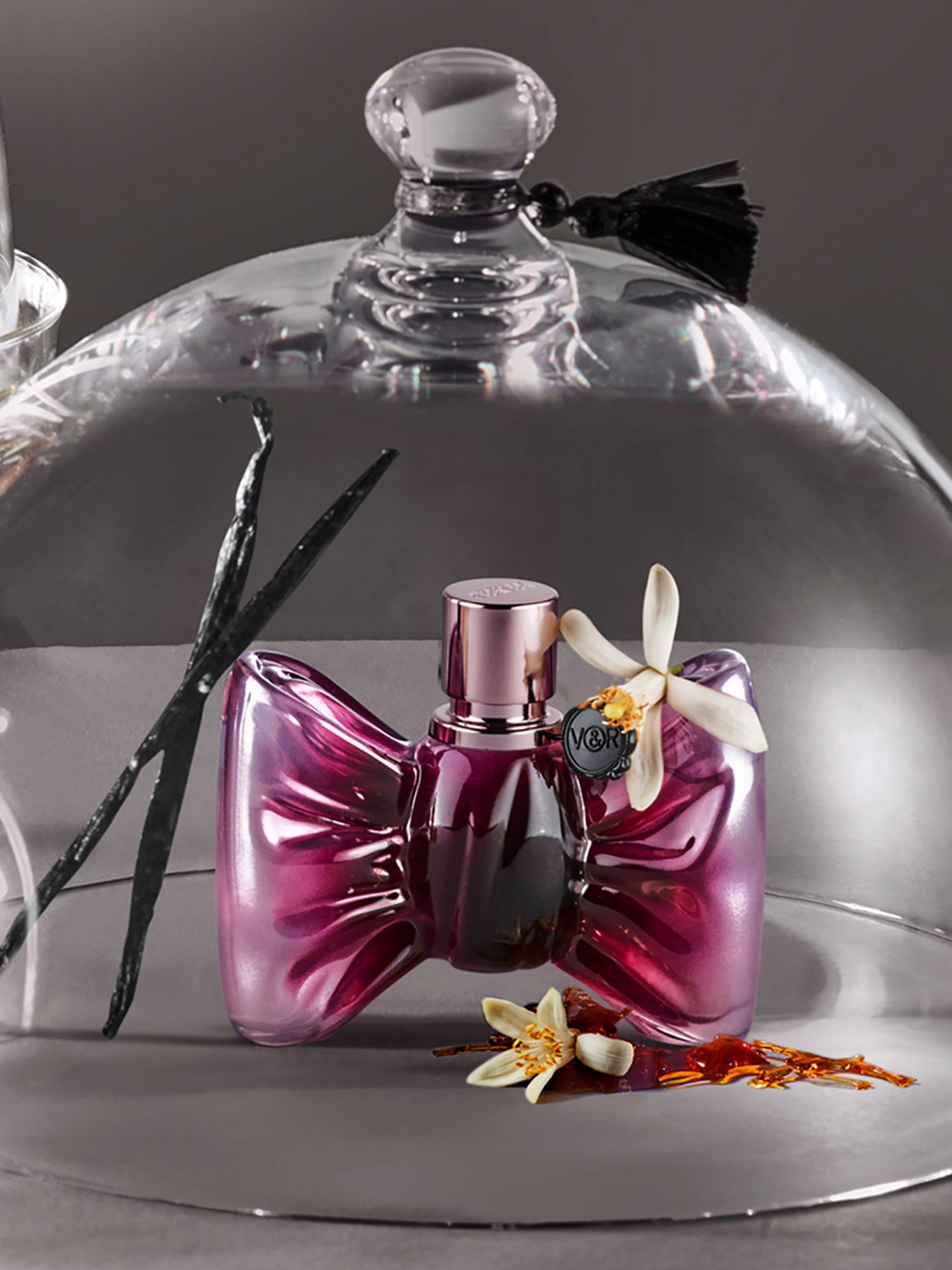 Viktor & Rolf Viktor & Rolf Bonbon Couture Eau de Parfum Intense