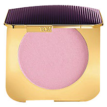 Buy TOM FORD Orchid Collection Nightbloom Powder Online at johnlewis.com