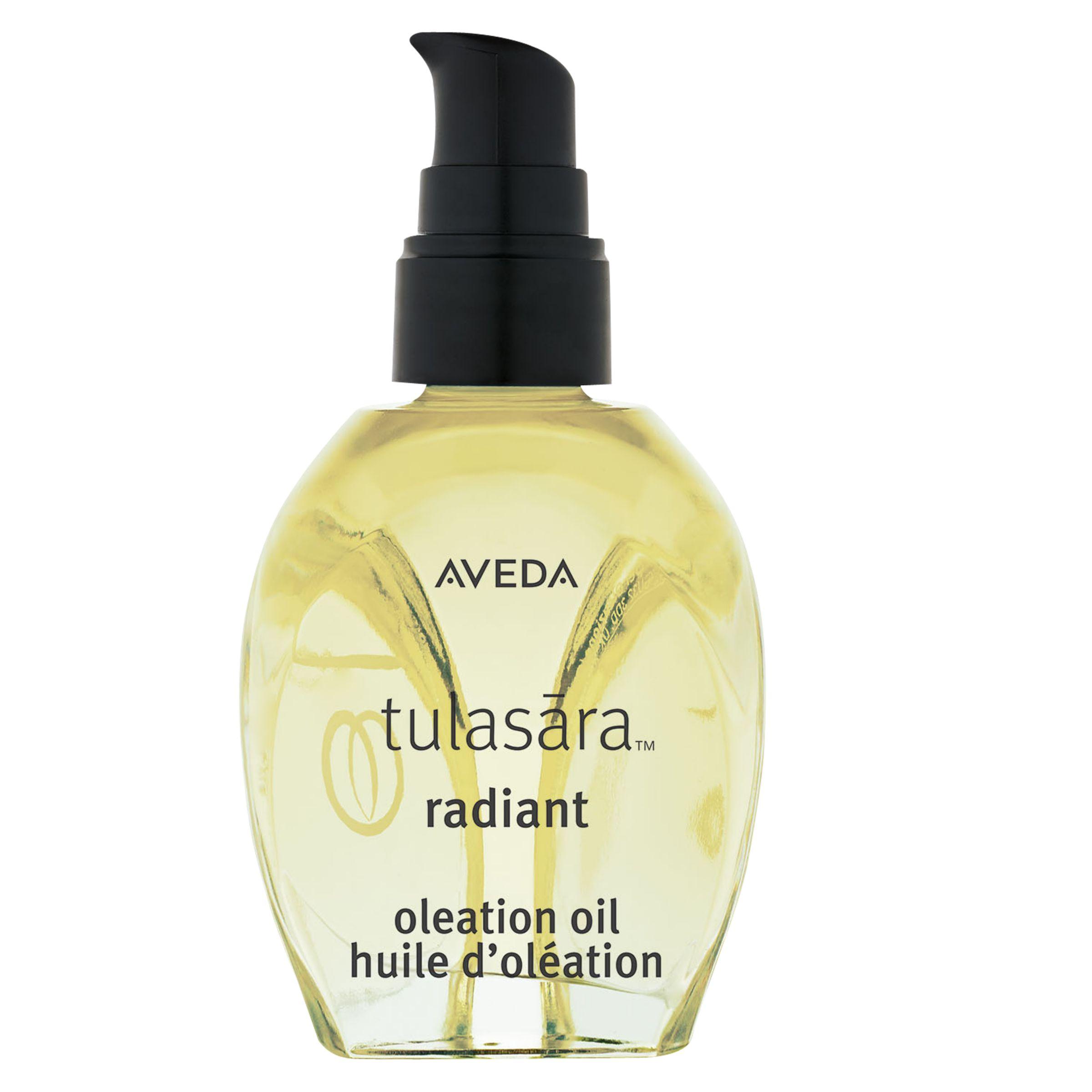AVEDA AVEDA Tulasara Radiant Oleation Oil, 50ml