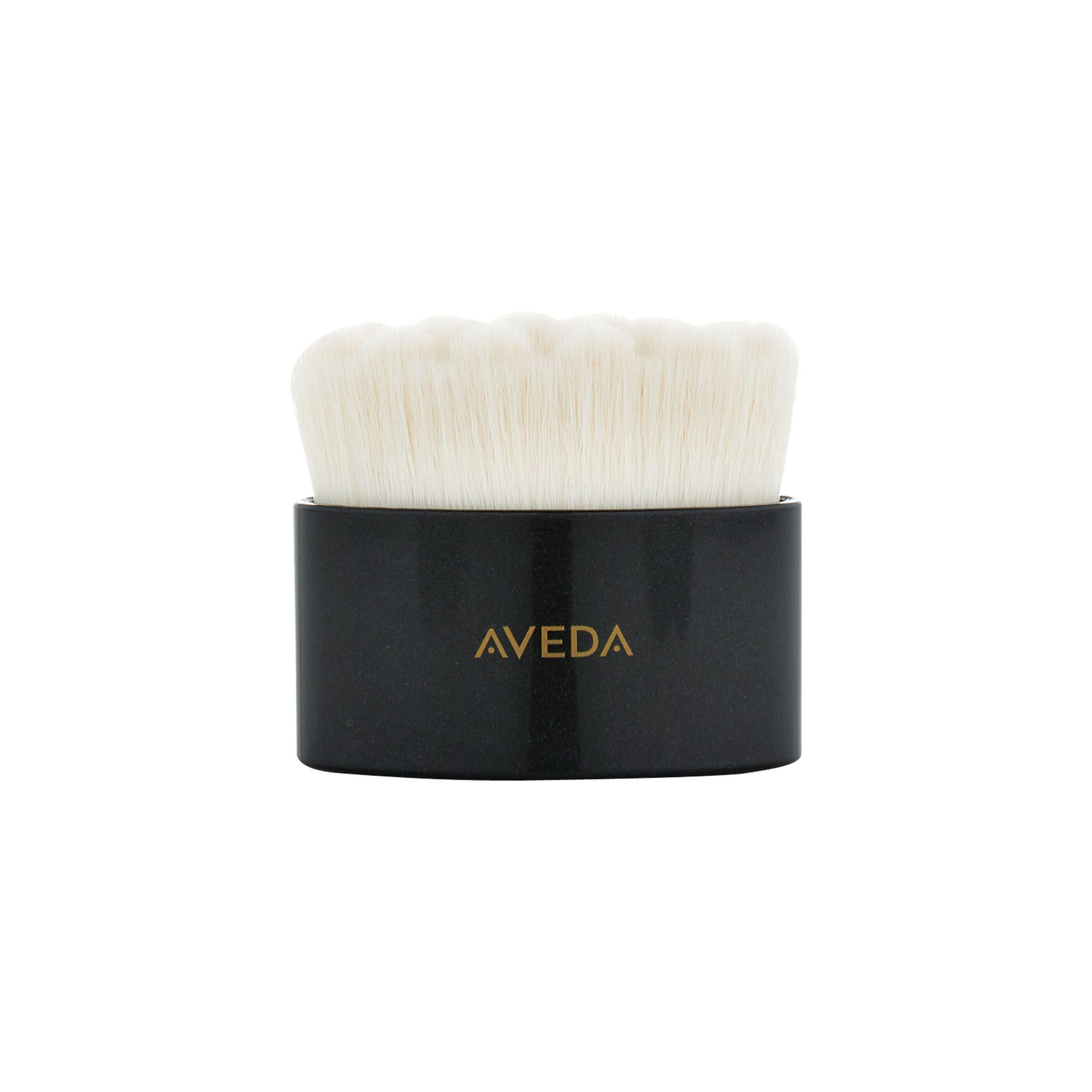 AVEDA AVEDA Tulasara Radiant Facial Dry Brush