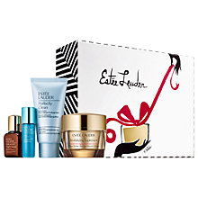 Buy Estée Lauder Global Anti-Ageing Skincare Gift Set Online at johnlewis.com