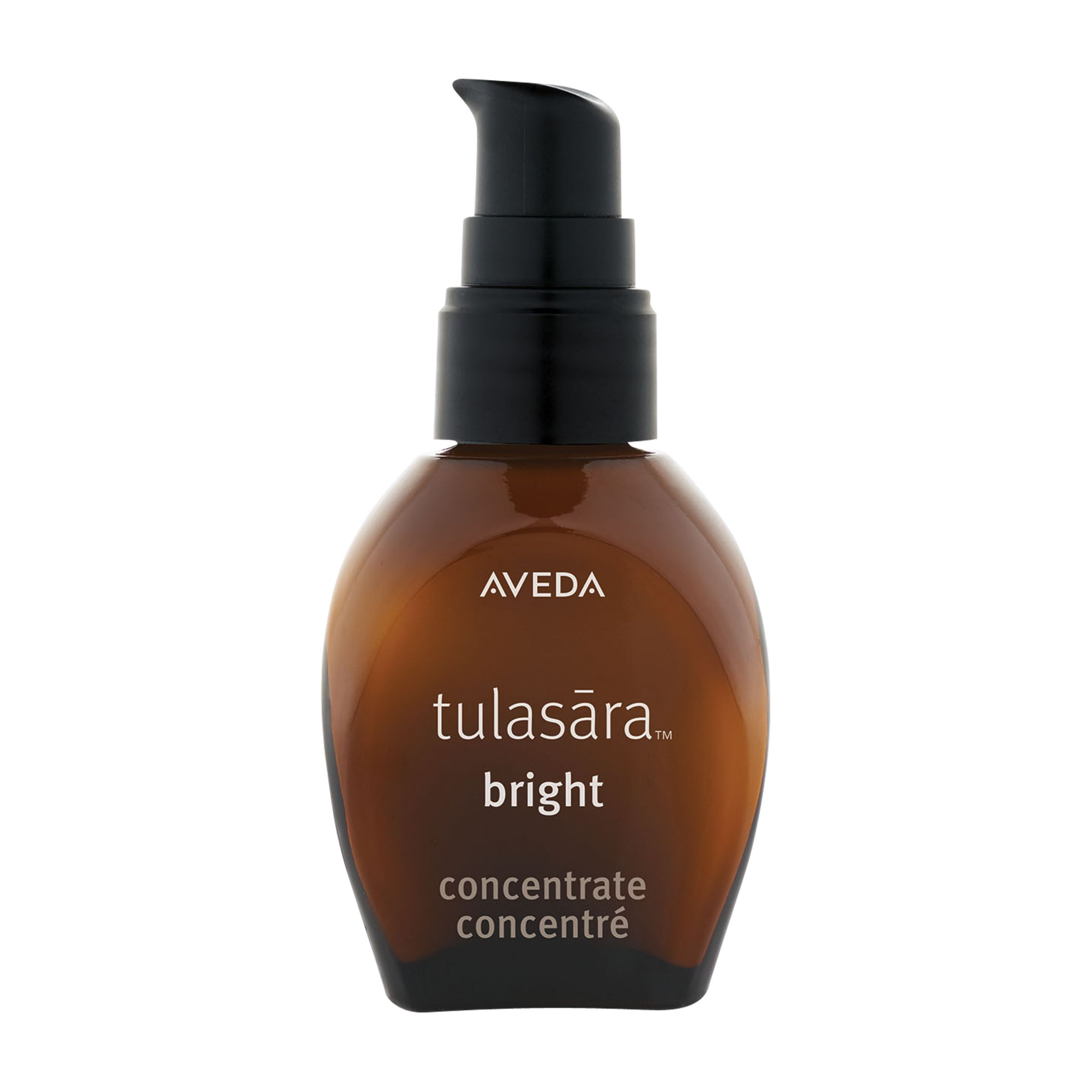 AVEDA AVEDA Tulasara Bright Concentrate, 30ml