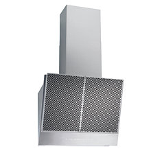 Buy Gorenje WHI661S2XUK Freestanding Cooker Hood Online at johnlewis.com