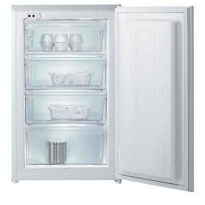 Gorenje FI4091AW Integrated Freezer A Energy Rating 54cm Wide