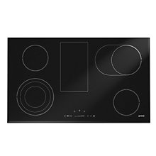 Buy Gorenje ECS880USC Electric Ceramic Hob Online at johnlewis.com