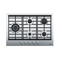 Buy Gorenje GW761UXUK Gas Hob, Stainless Steel Online at johnlewis.com