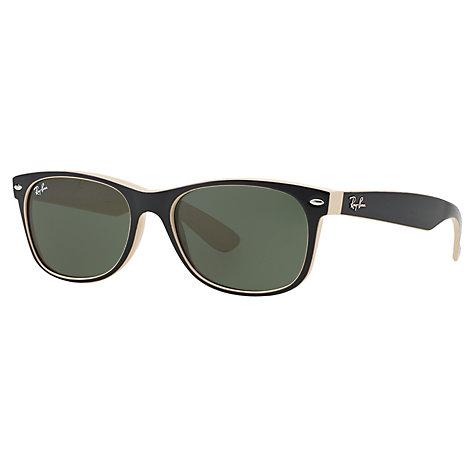 6ee1ebe280c Do Pawn Shops Buy Ray Ban Sunglasses « Heritage Malta