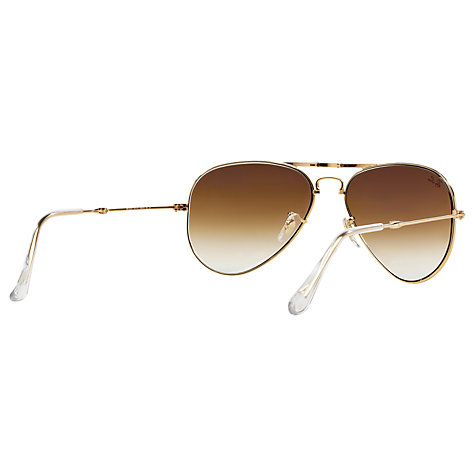 115711c76b Ray Ban Folding Aviator Price In Malaysia « Heritage Malta