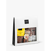 Buy Hotel Chocolat The Pick Me Up, 275g Online at johnlewis.com