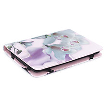 Buy Ted Baker Sunlit Floral Cover for Kindle Paperwhite Online at johnlewis.com