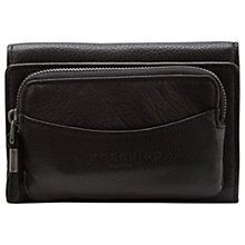 Buy Liebeskind Alexandra 6 Vintage Leather Wallet Online at johnlewis.com
