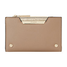 Buy Dune Karisa Double Pouch Purse Online at johnlewis.com