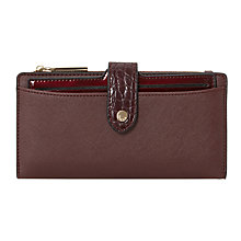 Buy Dune Karolina Insert Purse Online at johnlewis.com