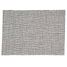 Buy Chilewich Lattice Rectangular Placemat Online at johnlewis.com