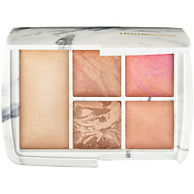 Buy Hourglass Ambient® Lighting Limited Edition Makeup Set, Surreal Light Online at johnlewis.com