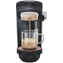 Buy Breville Moments Hot Drink Maker Online at johnlewis.com