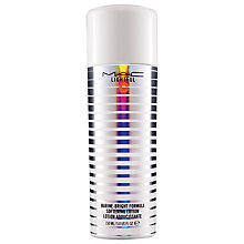 Buy MAC Lightful C Marine-Bright Formula Softening Lotion Spray, 100ml Online at johnlewis.com