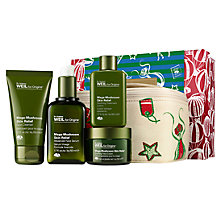 Buy Origins Dr Weil Mega Relief Skincare Gift Set Online at johnlewis.com