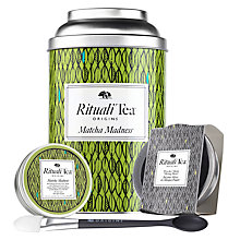 Buy Origins RitualiTea Skincare Gift Set Online at johnlewis.com