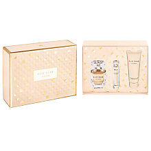 Buy Elie Saab Le Parfum 90ml Eau de Parfum Fragrance Gift Set Online at johnlewis.com