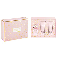 Buy Elie Saab Rose Couture 50ml Eau de Toilette Fragrance Gift Set Online at johnlewis.com