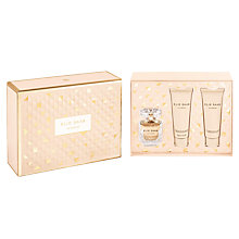 Buy Elie Saab Le Parfum 50ml Eau de Parfum Fragrance Gift Set Online at johnlewis.com