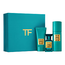 Buy TOM FORD Private Blend Neroli Portofino 50ml Eau de Parfum Gift Set Online at johnlewis.com