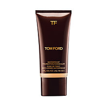 Buy TOM FORD Waterproof Foundation Concealer Online at johnlewis.com
