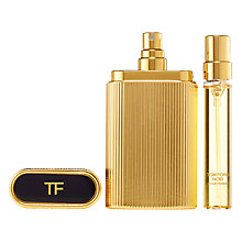 Buy TOM FORD Noir Pour Femme Eau de Parfum Atomiser Online at johnlewis.com