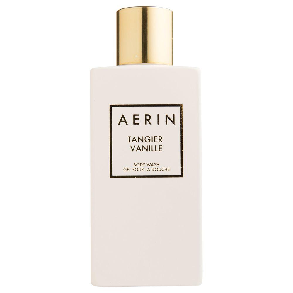 AERIN AERIN Tangier Vanille Body Wash, 225ml