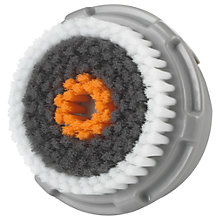 Buy Clarisonic Alpha FIT Brush Head Online at johnlewis.com